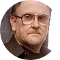 Bill Brent review for Cuccinello Law P.C.