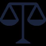 Elizabeth-Cuccinello,-Esq-works-with-legal-teams
