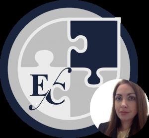 Elizabeth Cuccinello, Esq. Attorney at Law in Rockland County NY