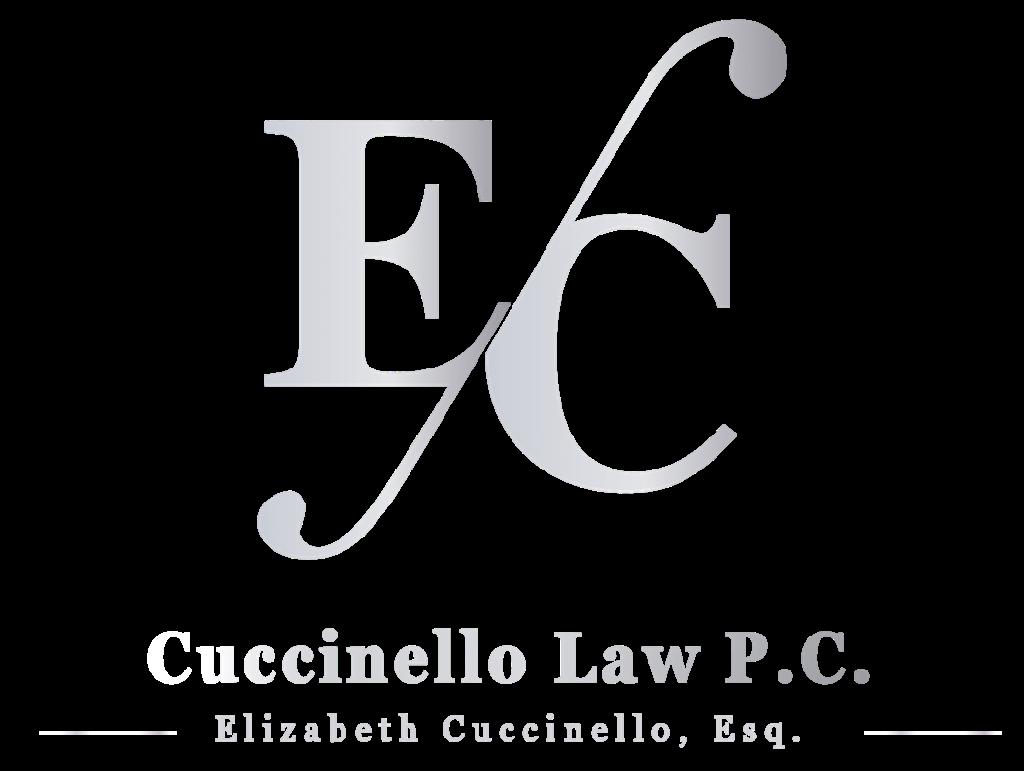 Cuccinello Laws P.C. in New York